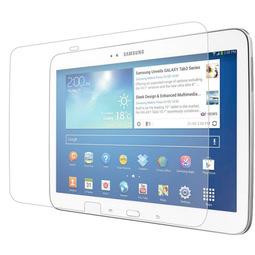 Защитная пленка для планшета Promate SG10SP.C Для Samsung Galaxy Tab 10.1