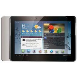 Защитная пленка для планшета Promate SG10SP.M Для Samsung Galaxy Tab 10.1