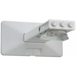 Крепление Sony PSS-640