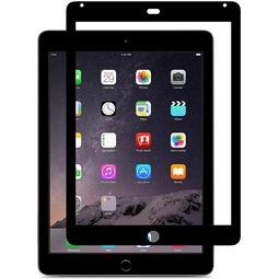 Защитная пленка для планшета Moshi iVisor AG Black Для Apple iPad Air 2