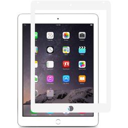 Защитная пленка для планшета Moshi iVisor AG White Для Apple iPad Air 2