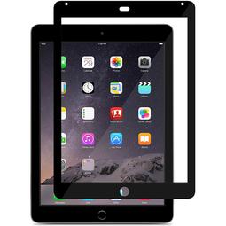 Защитная пленка для планшета Moshi iVisor XT Black Для Apple iPad Air 2