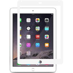 Защитная пленка для планшета Moshi iVisor XT White Для Apple iPad Air 2