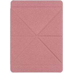 Чехол для планшета Moshi VersaCover Pink Для Apple iPad Air 2