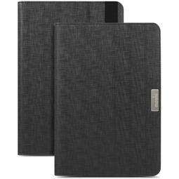 Чехол для планшета Moshi Concerti Black Для Apple iPad Mini/Mini 2