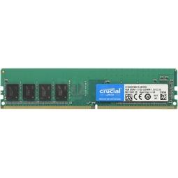 Оперативная память Crucial CT4G4DFS8213