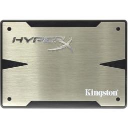 SSD диск Kingston SH103S3/120G