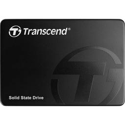 SSD диск Transcend TS128GSSD340K