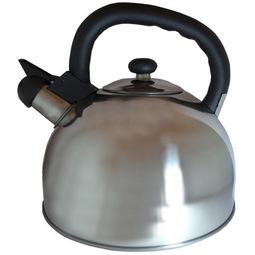 Чайник Swissline GK-4