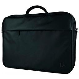 Сумка для ноутбука Acme 16C36 Black