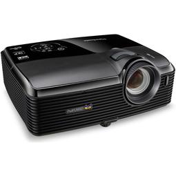 Проектор Viewsonic PRO8520HD