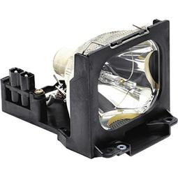 Лампа для проекторов Toshiba TLP-LV9
