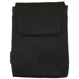 Сумка для ноутбука Kingslong KTB1235-BK Black