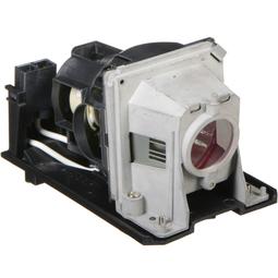 Лампа для проекторов NEC NP13LP