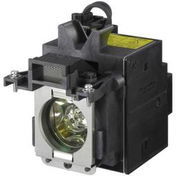 Лампа для проекторов Sony LMP-C200/С1