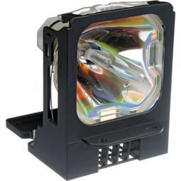 Лампа для проекторов Mitsubishi VLT-XL5950LP