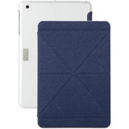 Чехол для планшета Moshi VersaCover Blue Для Apple iPad Mini 2