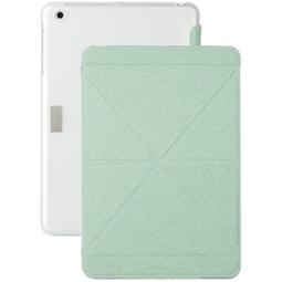 Чехол для планшета Moshi VersaCover Green Для Apple iPad Mini 2