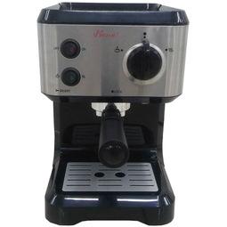 Кофеварка Bene F20-ML
