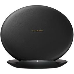 Зарядное устройство Samsung EP-PG950 Black