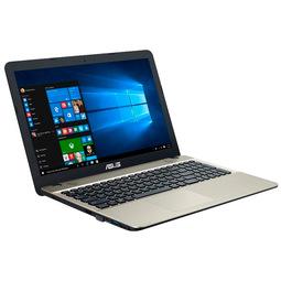 Ноутбук Asus X541SA-XO055T