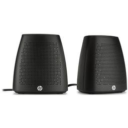 Звуковые колонки HP S3100 Black