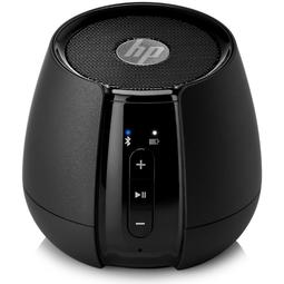 Звуковые колонки HP S6500 Black