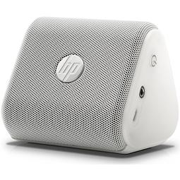Звуковые колонки HP Roar Mini White