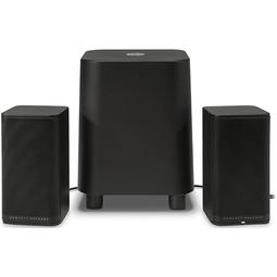 Звуковые колонки HP S7000 Black