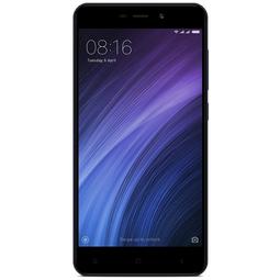 Смартфон Xiaomi Redmi 4A 32Gb Dark Grey
