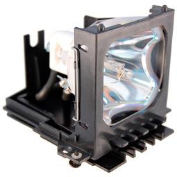 Лампа для проекторов Hitachi DT00601