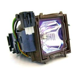 Лампа для проекторов APO C160/C180