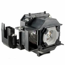 Лампа для проекторов Epson ELPLP36 (V13H010L36)