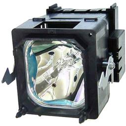 Лампа для проекторов Benq MX717