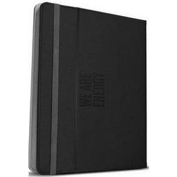 Чехол для планшета Energy Sistem Universal Tablet Case 8 Black