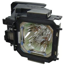 Лампа для проекторов Sanyo APOG-9583
