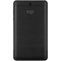 Планшет Ergo Tab A700 Black