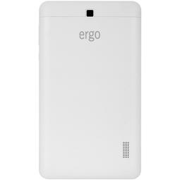 Планшет Ergo Tab A700 White