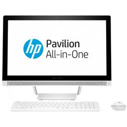 Моноблок HP Pavilion24-b250ur
