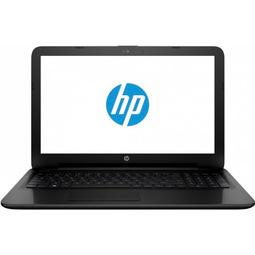 Ноутбук HP 15-ba006ur