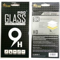 Защитная пленка A-Case Для LG G6