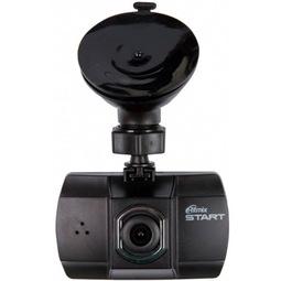 Видеорегистратор Ritmix AVR-150