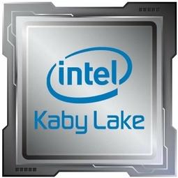 Процессор Intel Pentium Dual Core G4560