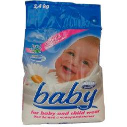 Стиральный порошок Milli Baby 1359 Д