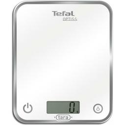 Кухонные весы Tefal Optiss BC5000V1