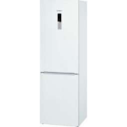 Холодильник Bosch KGN36VW15R