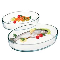 Набор посуды Simax 303 GB