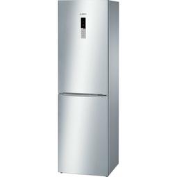 Холодильник Bosch KGN39VL15R
