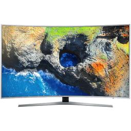 Телевизор Samsung UE49MU6500UXCE