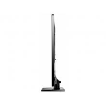 Телевизор Samsung UE40ES5530WXKZ
